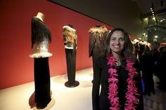 Kohai Grace Cloaks, Capes, Old And New, Artworks, Artists, Dresses, Fashion, Maori, Mantles