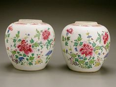 F. Gordon Morrill Collection/Chinese & Chinese Export Porcelain - Sale 03AS01 - Lot 35 - Doyle New York
