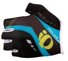 Pearl Izumi P.R.O. Pittards Gloves (Previous Season) - Brands Cycle and Fitness