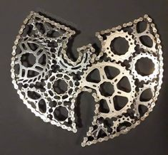 Wu Tang Clan, Welding Projects, Good Morning, Sons, Wutang, Symbols, Artwork, Silver, How To Make