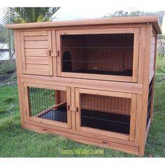 rabbit hutch | ... ,rabbit hutches,rabbit houses,rabbit hutch,rabbit house,rabbit cages