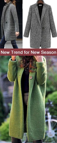 New Trend For New Season!Shop Now>>Buy 1 Get 2nd 10% off (Code:mova10)