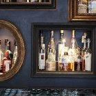 Il Baretto » Gallery