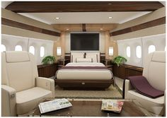 Aviation Needs - Private Jet Charter