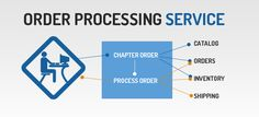 Get A Reliable Sales Order Processing Services Source And Relax Happily! Please visit here for more details : https://www.eoutsourcingindia.com/blog/get-a-reliable-sales-order-processing-services.html