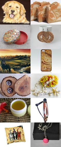 Fall Into Me by Angie Bisset on Etsy--Pinned with TreasuryPin.com