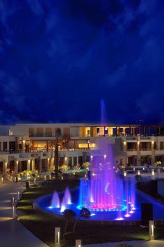 Coral Sea Sensatori Sharm El Sheikh Resort