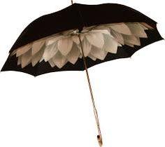 paraguas - Buscar con Google