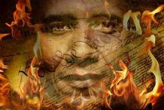 Teaparty.org -- Do you believe that Obama is a threat to the entire Constitutional System?