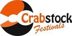 Crabstock Shellfish Festivals