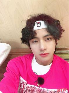 Bts Taehyung, Vlive Bts, Taehyung Photoshoot, Daegu, Foto Bts, Bts Photo, Seokjin, Hoseok, Jimin 95