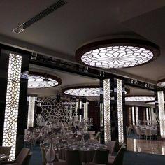 çorlu gergi tavan dekorasyon modelleri, çerkezköy gergi tavan modelleri barisol,kapaklı gergi tavan, Marmaraereğlisi gergi tavan, tekirdeğ gergi tavan barisol, fabrika dekorasyonu, mağaza dekorasyonu,malkara gergi tavan, ergene gergi tavan,tekirdağ dekorasyon barisol