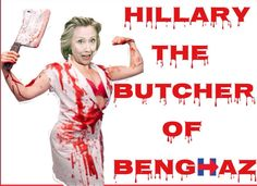 Hillary Clinton IS the most corrupt person ever to seek the presidency of the United States of States.