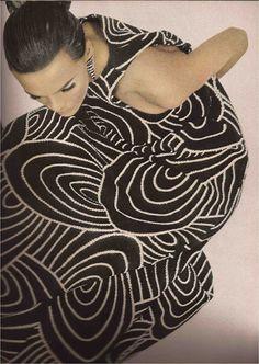 Harper's Bazaar, 1967