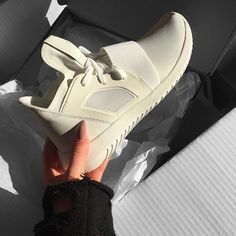 Adidas KorTeN StEiN Clothing, Shoes Jewelry : Women : adidas shoes amzn.to/2j5OwIR