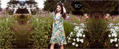 KNIT PICK: EDINA RONAY FASHION http://style-card.co.uk/knit-pick/