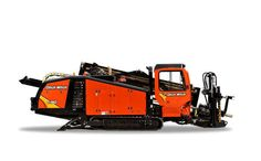 23 best Directional Drills images on Pinterest | Drill, Drills and Ditch Witch Model Wiring Diagram on