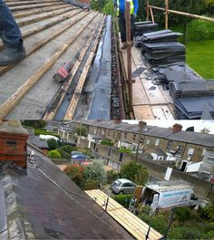 Satisfaction Guarantee on roof repairs, roof insulation, roof maintenance and new roofs. Call us 087 183 4279 and Get Your Free Roofing Estimate now Roofing Estimate, Roof Insulation, Roof Cleaning, Slate Roof, Roof Repair, Brickwork, Cladding, Dublin, Photo Galleries