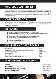 Hire Me          Reviews   Editorial Services   Nob Hill  San     Professional resume writing services dallas Bob Britz