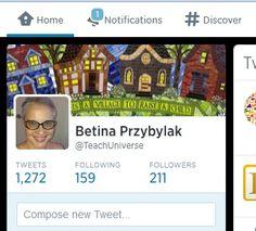Twitter Student, Social Media, Teaching, Education, Twitter, Social Networks, Onderwijs, Learning, Social Media Tips
