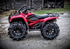 Extreme Snorkels, Inc. - Honda Rancher 420 Extreme Snorkels Kit (See Apps), $149.95 (http://www.extremesnorkels.com/honda-rancher-420-extreme-snorkels-kit-see-apps/)