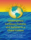 Read Online Contemporary Caribbean Cultures and Societies in a Global Context.