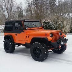 orange#jeep#Wrangler#Safaripal