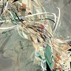 Getting Started With Generative Art Computer Art, Generative Art, Flash Art, Drawing Tools, Magazine Art, Medium Art, Creative Art, Digital Art, Canvas Prints