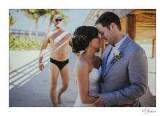 Photos from a Cancun, Mexico Destination wedding. #mexico #destinationwedding #winnipeg #wedding #photographer #blfstudios #speedo