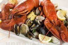 Frutti di mare in Phu Quoc ( molto economico) http://viaggi.asiatica.com/