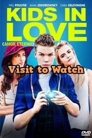 Hd Kids In Love 2016 Pelicula Completa En Espanol Latino Kids In Love Imdb Movies Free Movies Online