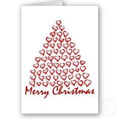 Amor navideño!