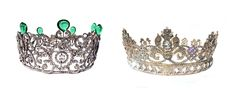 royal crown jewels of the world | Queen's Jewels | Royal Exhibitions