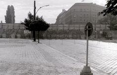 Bernauerstr 1962