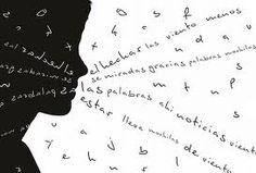 Cómo Ampliar Tu Vocabulario para Hablar en Público