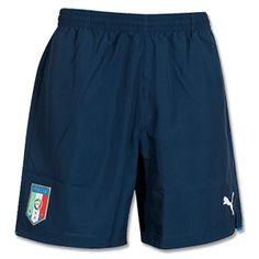 Puma Italy Leisure Shorts 2014 2015 Italy Leisure Shorts 2014 2015 http://www.comparestoreprices.co.uk/football-shirts/puma-italy-leisure-shorts-2014-2015.asp