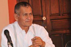 PREPARA CONALCULTA HOMENAJE AL MAESTRO NARCISO LICO CARRILLO, PREMIO NACIONAL DE LAS CIENCIAS Y ARTES 2013