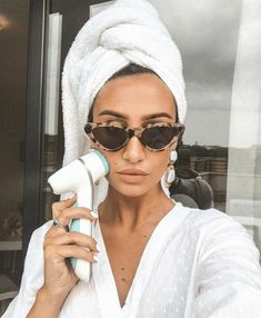 Dm me for more info Beauty Tips For Skin, Beauty Secrets, Beauty Hacks, Nu Skin, Ageloc Galvanic Spa, Eye Makeup Steps, Dream Team, Round Sunglasses, Moisturizer