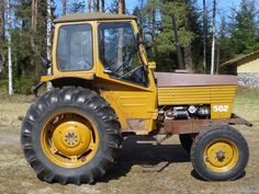 Volvo, Vehicles, Childhood, Tractors, Infancy, Rolling Stock, Vehicle, Tools