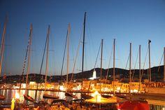 visit our webpage www. San Francisco Skyline, Island, Night, Travel, Block Island, Viajes, Islands, Destinations, Traveling