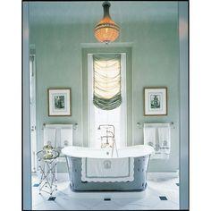 Alessandra Branca's Interiors | Interior Design, Gifts, & Antiques Furniture | Branca