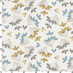 Yellows Print Patterns, Yellow, Fabric, Prints, Color, Tejido, Colour, Colors, Gold