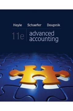 Accounting information systems 13th edition ebooks pinterest test bank advanced accounting 11th edition hoyle fandeluxe Image collections