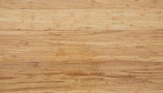 Oakwood Parquet en Bambou Convient pour plancher chauffant basse température et pour salles de bains - Bambou Strand Woven Naturel 12x140 Profil à clipser