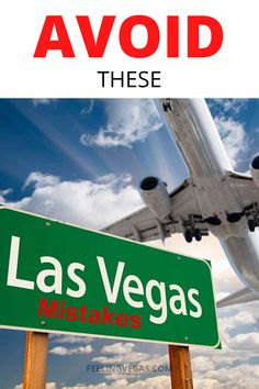 Whether it's your first time to Vegas or your millionth, here are some Las Vegas mistakes you'll want to avoid. These Las Vegas tips will ensure that your Vegas vacation will be the best it can be! Traveling to Las Vegas will be one of the most fun things you will ever do! #lasvegas #vegas #lasvegasstrip Las Vegas Tips, Las Vegas Hotel Deals, Las Vegas Vacation, Vegas 2, Vacation Ideas, Thailand Travel Guide, Croatia Travel, Bangkok Thailand, Italy Travel