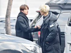 """"""" © SpoonFul 