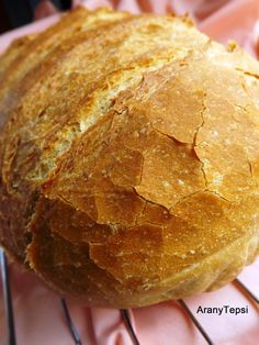 Bread, Food, House, Home, Brot, Essen, Baking, Meals, Breads