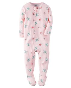 e1b86f11a 32 Best Children s Pajamas For Dog Lovers images