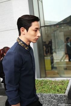 LEE SOOHYUK