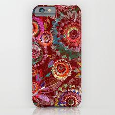 #phoncase #iPhoncase #iPodcase #society6 #pattern #purple #maryberg #orange #nevy #slimcase #blue #design #contemporary